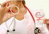 燕竹专家讲解孕前检查项目