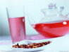 宫颈癌防治工程