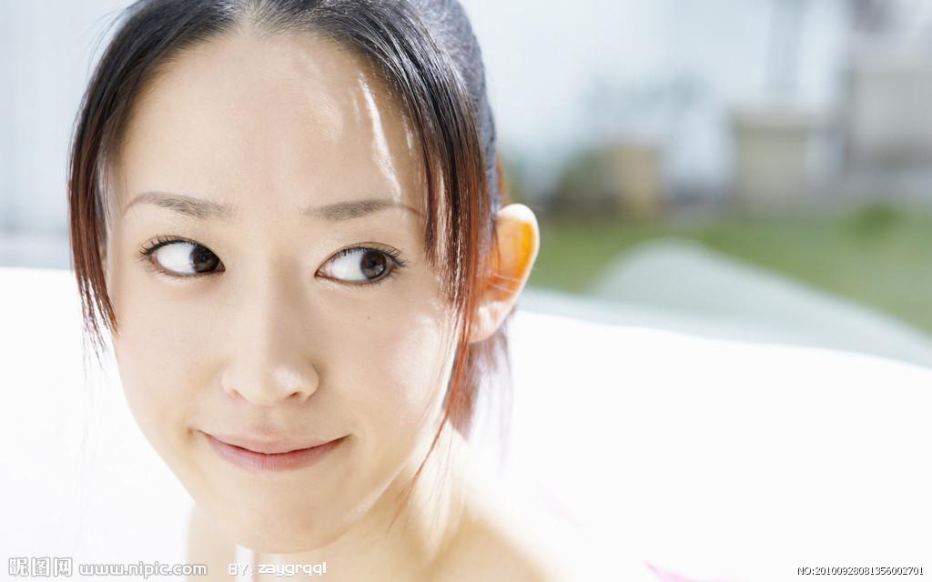 白带增多,小心是急性宫颈炎