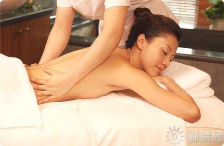 乳腺健康--呵护女人完美曲线