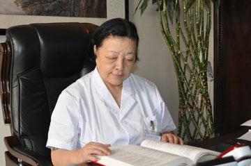 <b>胡金英 副主任医师 金州妇产医院专家</b>