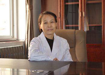<b>李玛建 主任医师 金州妇产医院专家</b>