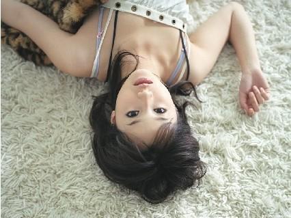 宫颈炎的危害有哪些