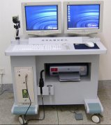 <b>红外线乳腺诊断仪</b>