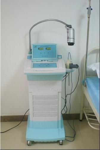 波姆光治疗仪(MS)
