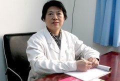 李晓光 副主任医师